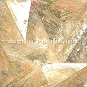 Abalon Shell Tiles JPST013