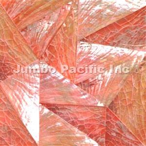 Abalon Shell Tiles JPST006