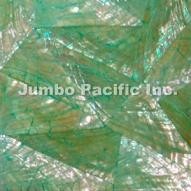 Abalon Shell Tiles JST1028