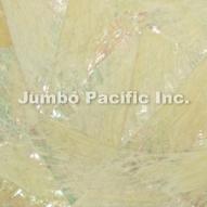 Abalon Shell Tiles JST1017