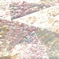 Abalon Shell Tiles JPST015
