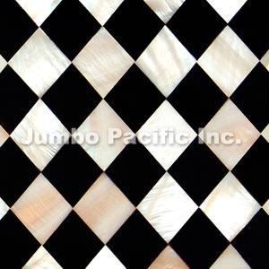 Shell Tiles JST1024