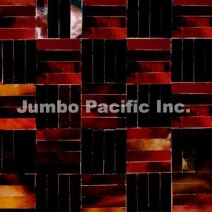 Shell Tiles JST1075