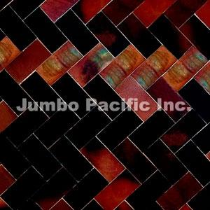 Shell Tiles JST1101