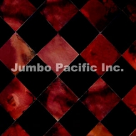 Shell Tiles JST1073