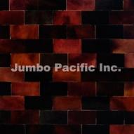 Shell Tiles JST1077
