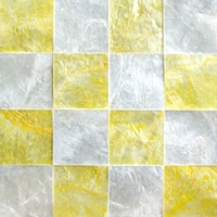 Capiz Shells Tile 10001