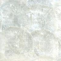 Capiz Shells Tile 10004