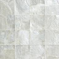 Capiz Shells Tile 10003