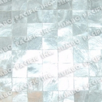 natural-white-1x1-inch-square