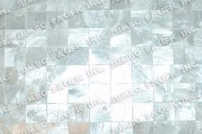 natural-white-1x1-inch-square