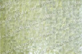 natural-yellow-1x1-square-i