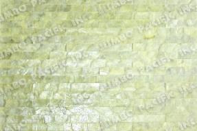 natural-yellow-1x8-inch-rec