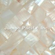 Kabebe Shell Tiles JST1058