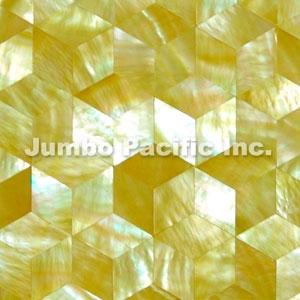 Shell Tiles JST1046