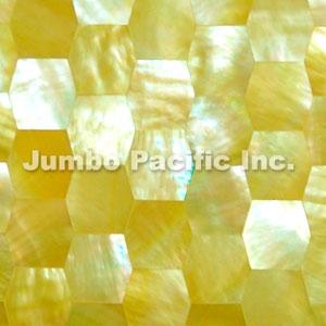 Shell Tiles JST1047