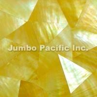 Shell Tiles jst1048