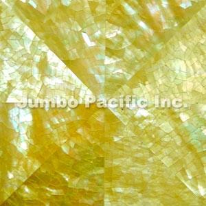 Shell Tiles JST1050