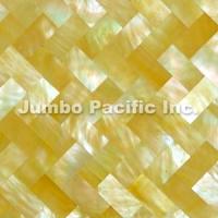 Shell Tiles JST1051