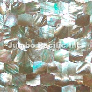 Shell Tiles JST1062