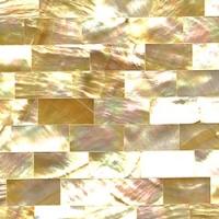 Shell Tiles JPST009