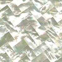 Shell Tiles JPST020