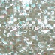 Shell Tiles JST1060