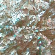 Shell Tiles JST1061