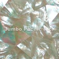 Shell Tiles JST1063