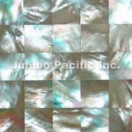 Shell Tiles JST1064