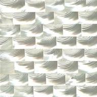 Troca shell tiles