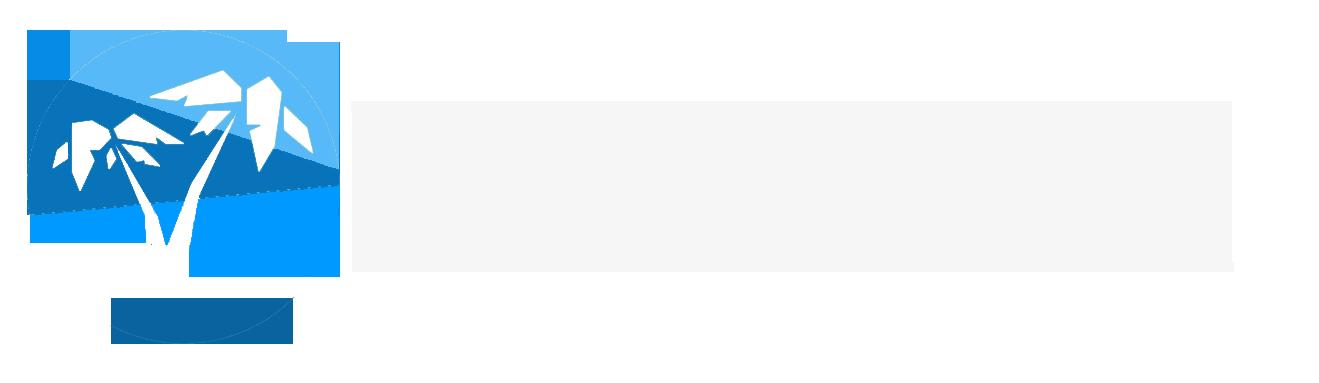 shell-tiles-logo
