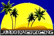 jpci_logo