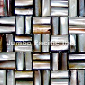 blacklip-tahiti-shells-tiles